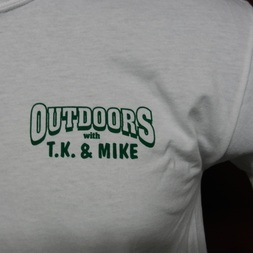 tk and mike logo